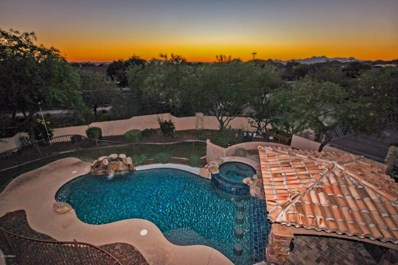 3962 N Pinnacle Hills Circle, Mesa, AZ 85207 - MLS#: 5785460
