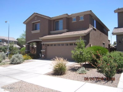 6741 W Charter Oak Road, Peoria, AZ 85381 - MLS#: 5785469