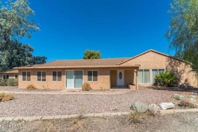 1402 E Mescal Street, Phoenix, AZ 85020 - MLS#: 5785475