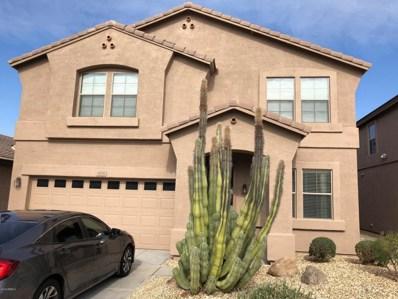1830 E Patrick Lane, Phoenix, AZ 85024 - MLS#: 5785479