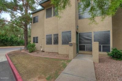 101 N 7TH Street Unit 144, Phoenix, AZ 85034 - MLS#: 5785491