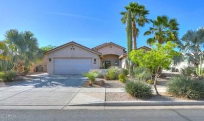 2486 E Durango Drive, Casa Grande, AZ 85194 - MLS#: 5785498