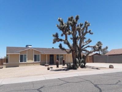 1516 W Kristal Way, Phoenix, AZ 85027 - MLS#: 5785502