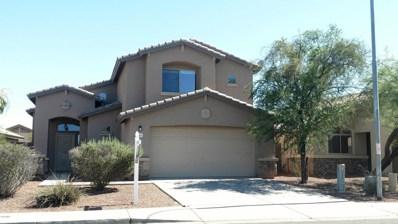 11015 W Elm Lane, Avondale, AZ 85323 - MLS#: 5785510