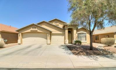 22139 N Van Loo Drive Unit 0, Maricopa, AZ 85138 - MLS#: 5785514