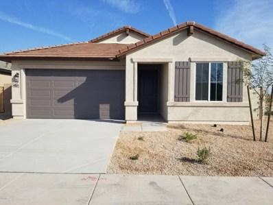 5867 S 247TH Drive, Buckeye, AZ 85326 - MLS#: 5785525