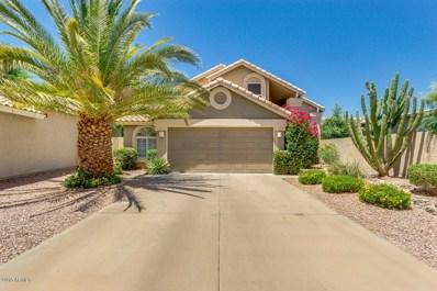 9224 E Windrose Drive, Scottsdale, AZ 85260 - MLS#: 5785526