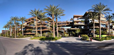 7131 E Rancho Vista Drive Unit 1009, Scottsdale, AZ 85251 - MLS#: 5785531
