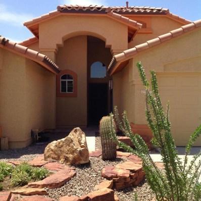 12329 W Sheridan Street, Avondale, AZ 85392 - MLS#: 5785533