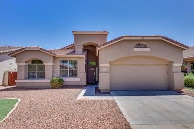 3667 E San Pedro Avenue, Gilbert, AZ 85234 - MLS#: 5785537