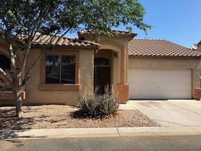 8912 E Capri Avenue, Mesa, AZ 85208 - MLS#: 5785541