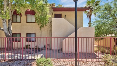 2515 N 52ND Street Unit 209, Phoenix, AZ 85008 - MLS#: 5785555