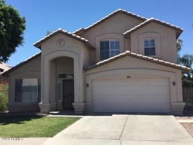 7227 E Navarro Avenue, Mesa, AZ 85209 - MLS#: 5785557