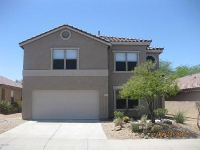 5041 E Peak View Road, Cave Creek, AZ 85331 - MLS#: 5785559