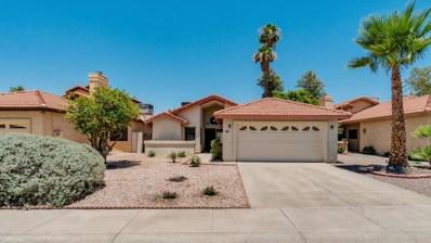 4170 W Park Avenue, Chandler, AZ 85226 - MLS#: 5785566