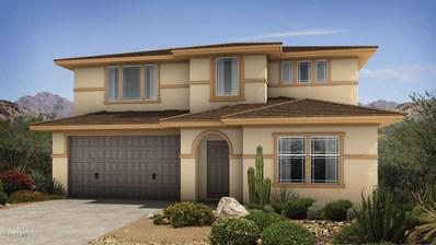 2651 E Augusta Avenue, Gilbert, AZ 85298 - MLS#: 5785585