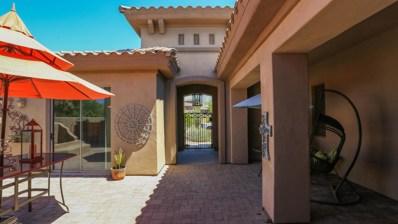 30382 N Palo Brea Drive, Scottsdale, AZ 85266 - MLS#: 5785588