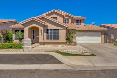 7046 N 28TH Avenue, Phoenix, AZ 85051 - MLS#: 5785597