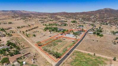 13720 E Quarterhorse Lane, Dewey, AZ 86327 - MLS#: 5785621