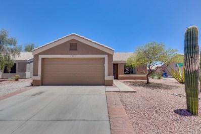 1985 S Rennick Drive, Apache Junction, AZ 85120 - MLS#: 5785632