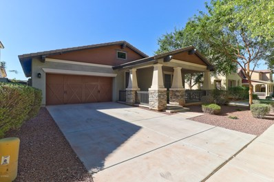 20803 W Ridge Road, Buckeye, AZ 85396 - MLS#: 5785633