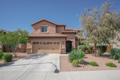 10786 W Yearling Road, Peoria, AZ 85383 - MLS#: 5785635