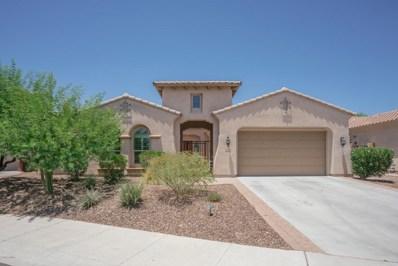 31456 N 133RD Lane, Peoria, AZ 85383 - MLS#: 5785638
