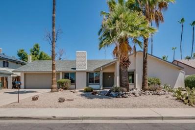 2516 W Acoma Drive, Phoenix, AZ 85023 - MLS#: 5785639