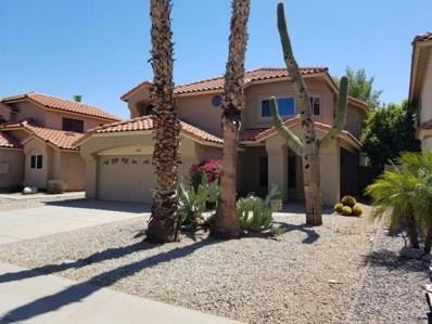 12681 N 89TH Street, Scottsdale, AZ 85260 - MLS#: 5785641
