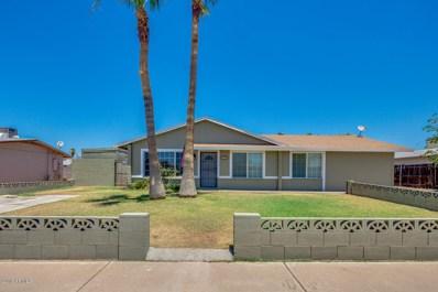 1740 W Villa Rita Drive, Phoenix, AZ 85023 - MLS#: 5785647