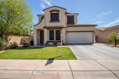 6505 S 15TH Drive, Phoenix, AZ 85041 - MLS#: 5785689