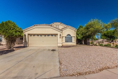 621 N William Street, Chandler, AZ 85225 - MLS#: 5785693