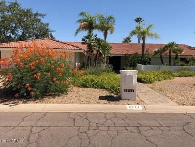 2711 E Cortez Street, Phoenix, AZ 85028 - MLS#: 5785704
