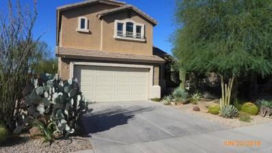 22342 E Via Del Palo --, Queen Creek, AZ 85142 - MLS#: 5785715