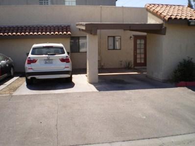 2409 W Campbell Avenue Unit 1, Phoenix, AZ 85015 - MLS#: 5785717