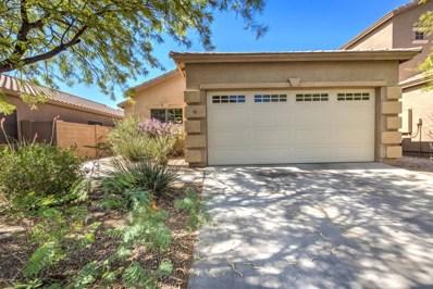 80 W Hayden Park Road, San Tan Valley, AZ 85143 - MLS#: 5785723
