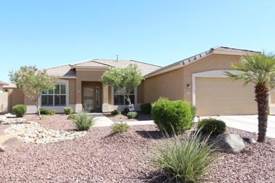 3803 E Westchester Drive, Chandler, AZ 85249 - MLS#: 5785735