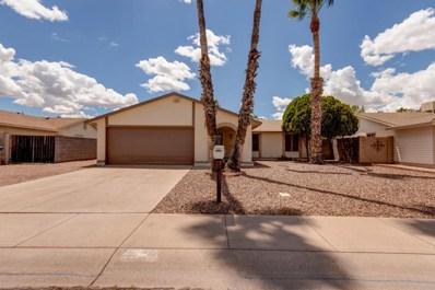 1719 W Rosal Drive, Chandler, AZ 85224 - MLS#: 5785743