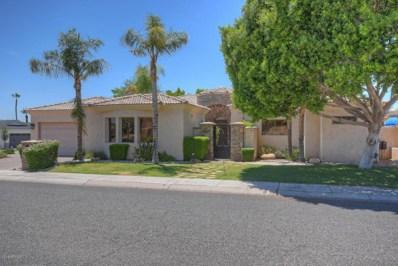 7102 N 18TH Street, Phoenix, AZ 85020 - MLS#: 5785759