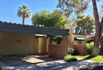 2842 E Avenida Olivos --, Phoenix, AZ 85016 - MLS#: 5785760