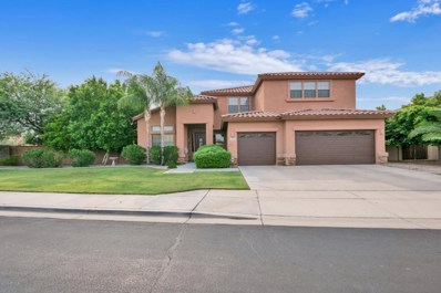 2241 S Faith --, Mesa, AZ 85209 - MLS#: 5785767
