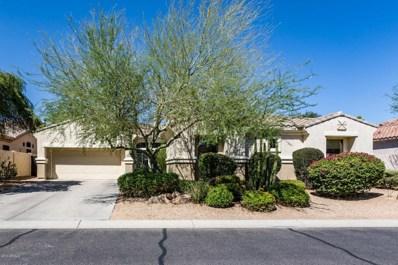 7710 E Tardes Drive, Scottsdale, AZ 85255 - MLS#: 5785769