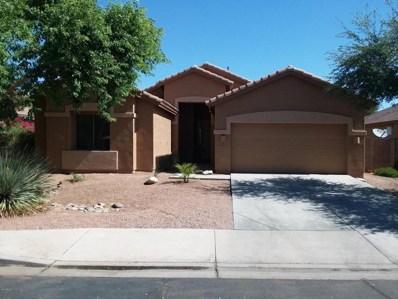3126 E Kingbird Place, Chandler, AZ 85286 - MLS#: 5785779