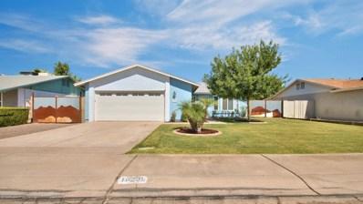 10230 S 48TH Place, Phoenix, AZ 85044 - MLS#: 5785786