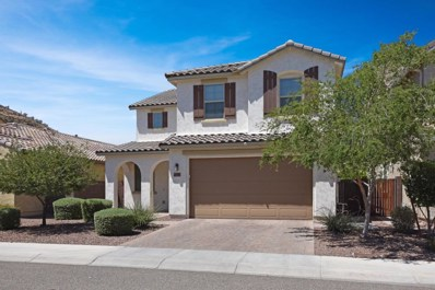 5530 W Hackamore Drive, Phoenix, AZ 85083 - MLS#: 5785794