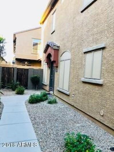2150 W Alameda Road Unit 1024, Phoenix, AZ 85085 - MLS#: 5785808