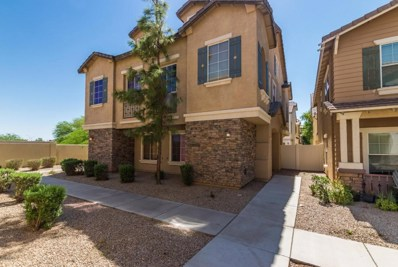9233 E Neville Avenue Unit 1087, Mesa, AZ 85209 - MLS#: 5785816