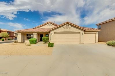 4615 N 94TH Lane, Phoenix, AZ 85037 - MLS#: 5785818