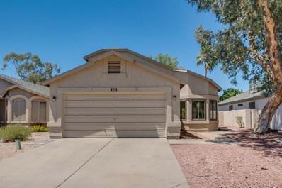 3118 E Topeka Drive, Phoenix, AZ 85050 - MLS#: 5785824