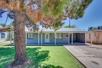 89 W Harrison Street, Chandler, AZ 85225 - MLS#: 5785837